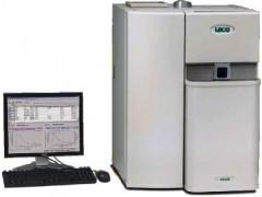 Анализаторы водорода LECO DH 603