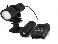 Средство измерений энергии импульсного лазерного излучения СИЭ
