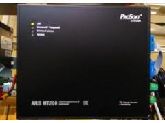 Контроллеры многофункциональные ARIS MT200