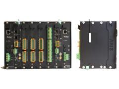 Контроллеры многофункциональные ARIS-42xx
