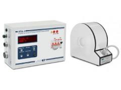 Устройства прогрузки автоматических выключателей УПА