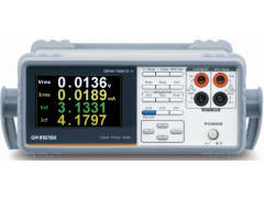 Измерители электрической мощности GPM-78213