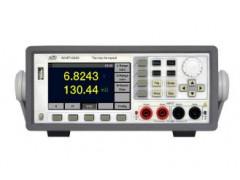 Тестеры батарей АКИП-6302, АКИП-6302/1
