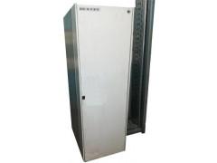Система информационно-измерительная ИИС 06 ТСВ/ТС