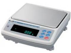Весы с функцией компаратора MC