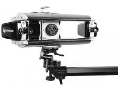 Сканеры оптические трехмерные SmartScan-HE, StereoScan neo, PrimeScan
