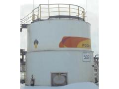Резервуары стальные вертикальные цилиндрические РВС-200, РВС-300, РВС-400, РВС-700, РВС-1000, РВС-5000