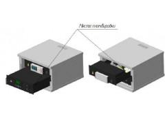 Системы измерительные автоматизированные АСК-ОМК