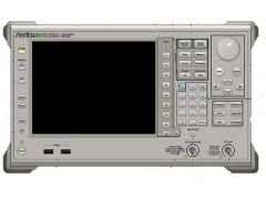 Анализаторы сигналов МS2690А