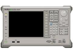 Анализаторы сигналов МS2692А