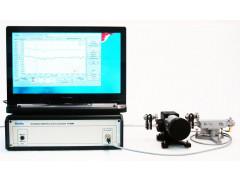 Панорамные измерители КСВН и ослабления Р2-65М