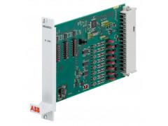 Устройства телемеханики удаленные RTU серии 500 с модулями 560AIR01, 560AIR02, 540CID01