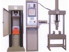 Машина для испытаний строительных материалов LF-D-3000kN-S/LF-DBZ-200kN