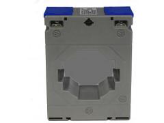 Трансформаторы тока измерительные МАК СТ