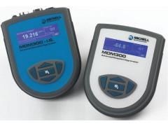 Гигрометры портативные MDM300