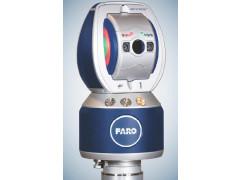 Системы лазерные координатно-измерительные FARO Laser Tracker Vantage S, FARO Laser Tracker Vantage E