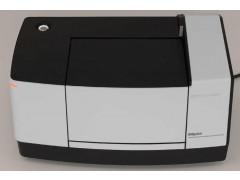 Фурье-спектрофотометры инфракрасные IRSpirit-L и IRSpirit-T