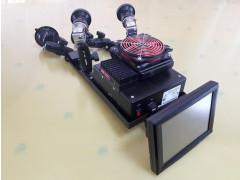 Комплексы программно-аппаратные измерения интервалов времени и координат с фото- и видеофиксацией Дозор-М2