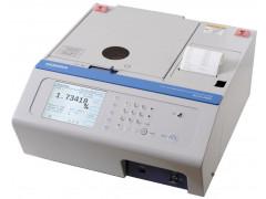 Анализаторы рентгенофлуоресцентные SLFA-6100 и SLFA-6800