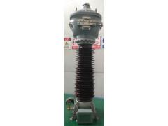 Трансформаторы тока LVQB