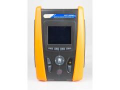 Измерители параметров электрических сетей МЭТ-5035M, GSC-60R