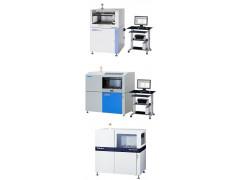 Спектрометры рентгенофлуоресцентные волнодисперсионные ZSX Primus, ZSX Primus II, ZSX Primus IV