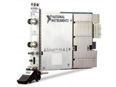 Осциллографы цифровые модульные NI PXIe-5164