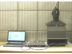 Комплекс акустический Манекен головы и плеч HMS II.6 с имитатором торса HTB V