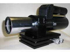 Автоколлиматоры АК-У (мод. АК-03У и АК-1У)