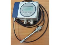 Термогигрометры искробезопасные HMT360