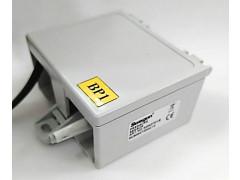 Датчики давления TBLZ-1-23-aa