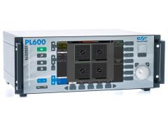 Дефектоскопы вихретоковые ELOTEST PL600