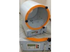 Генераторы метановоздушной смеси ГC-2