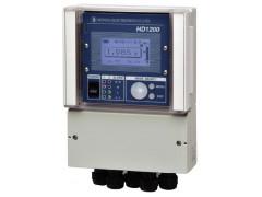 Уровнемеры ультразвуковые HD1200