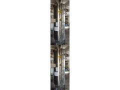 Мерники металлические технические 1 класса ММТВ