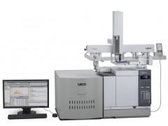 Хромато-масс-спектрометры времяпролетные LECO Pegasus
