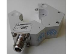 Пробники токовые EZ-17 мод. 02 и 03