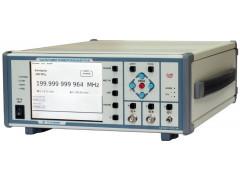 Частотомеры универсальные Ч3-97