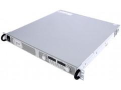 Источники питания постоянного тока N5700