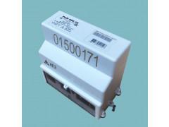 Счетчики электрической энергии трехфазные РиМ 489