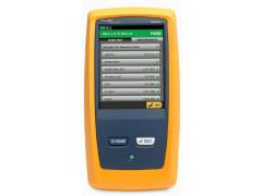 Анализаторы кабельные DSX-600, DSX-5000 Versiv, DSX-5000 Versiv2, DSX-8000 Versiv, DSX-8000 Versiv2