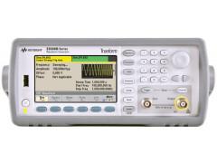 Генераторы сигналов произвольной формы 33500B