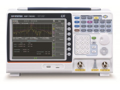 Анализаторы спектра GSP-79330