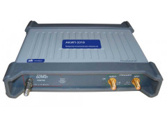 Генераторы импульсов АКИП-3310