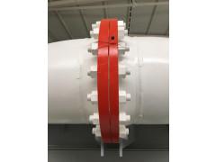 Установка поверочная трубопоршневая двунаправленная Smith Meter 1100