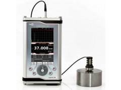 Толщиномеры ультразвуковые Sonowall 70