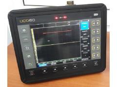 Дефектоскопы ультразвуковые УСД-60