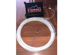 Дефектоскопы вихретоковые HRID Heddy HET-02