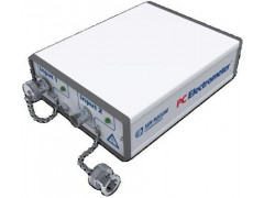 Дозиметры двухканальные DKS - PC Electrometer