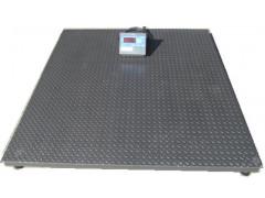 Весы платформенные для статического взвешивания СКЕЙЛ